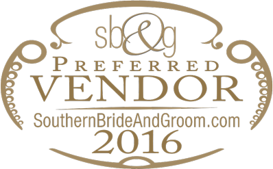 Preferred-Vendor-Logo-grey